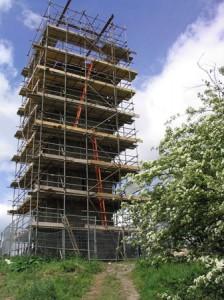 scaffold001